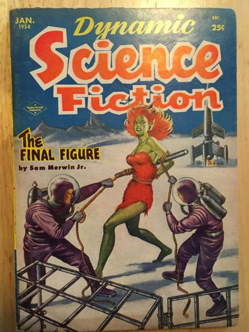 dynamic science fiction v1 n6.JPG