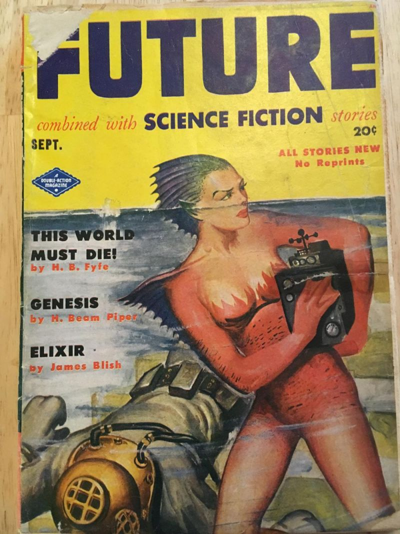 Future Science Fiction v2 n3.JPG