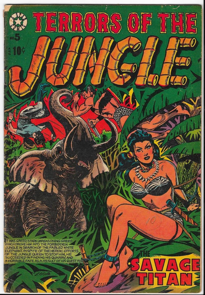Terrors_Jungle_05.thumb.jpg.b9ae490b5be994df754040fcea0ec5a4.jpg