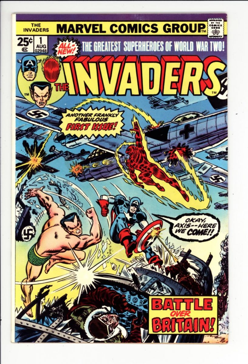 invaders1vf.jpg