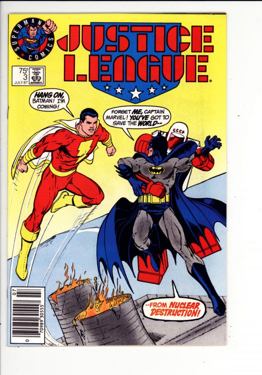 justiceleague3variant.jpg