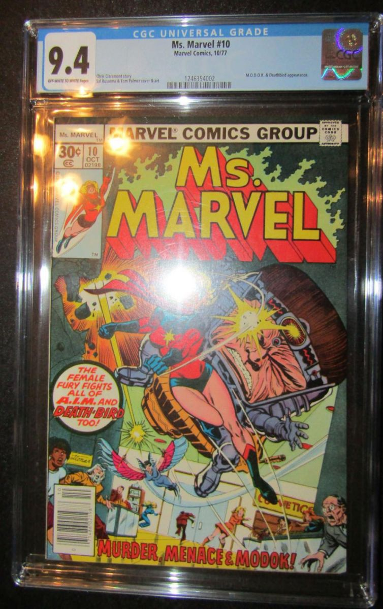 ms_marvel10-cgc94-2.jpg
