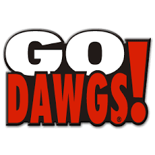 go dawgs.png