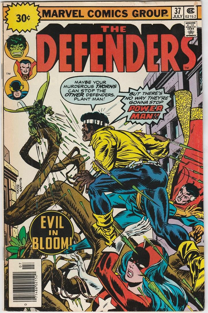 Defenders 37 Price Variant 30 cent usually is 25.jpg