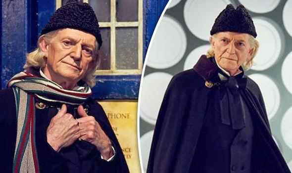 Doctor-Who-spoiler-Harry-Potter-star-David-Bradley-hints-at-HUGE-return-as-William-Hartnell-796368.jpg