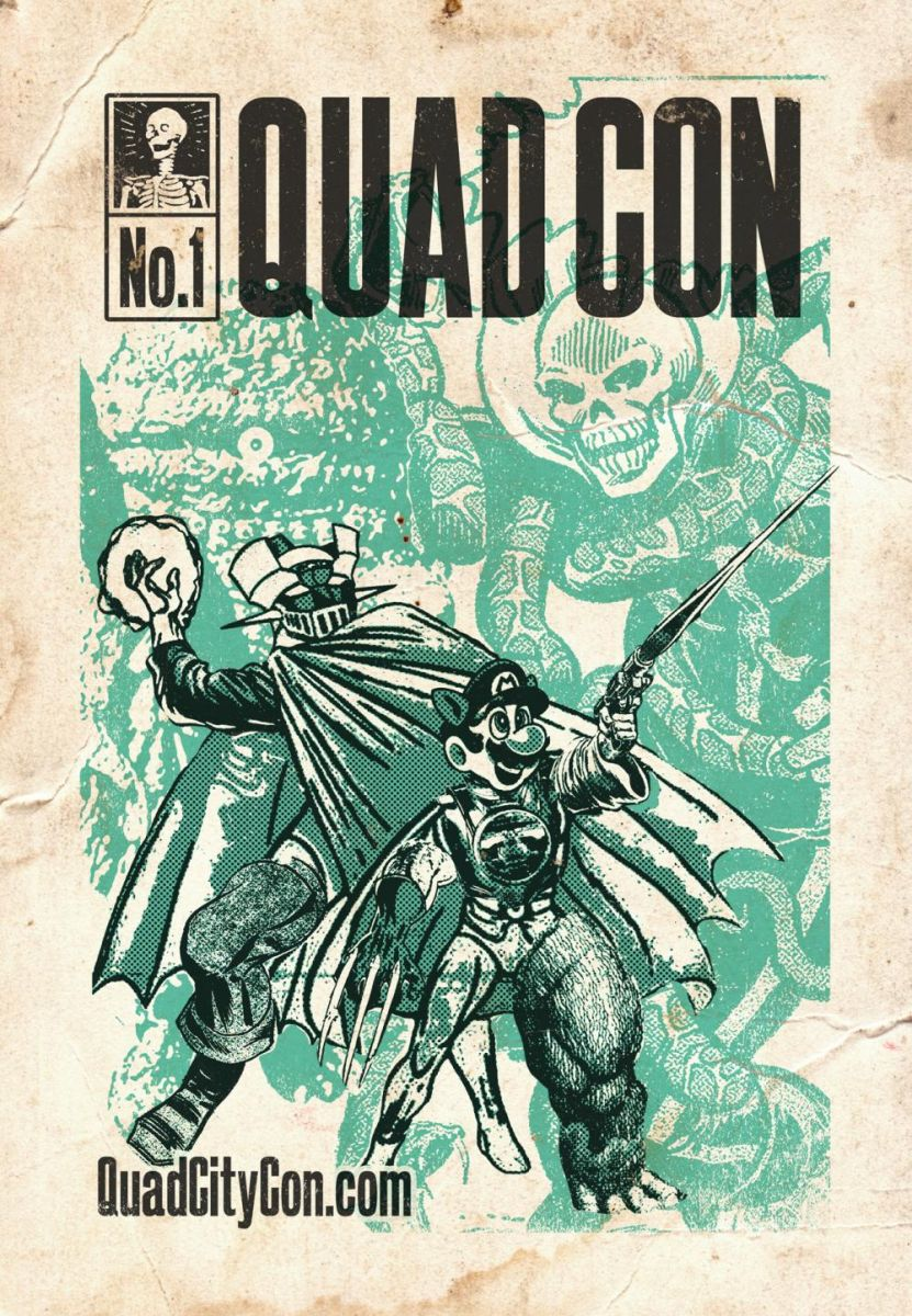 QuadCityCon-4x6SIDE1JPG.jpg