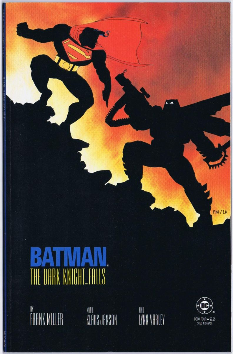 batman-the-dark-knight-returns-004-001.jpg