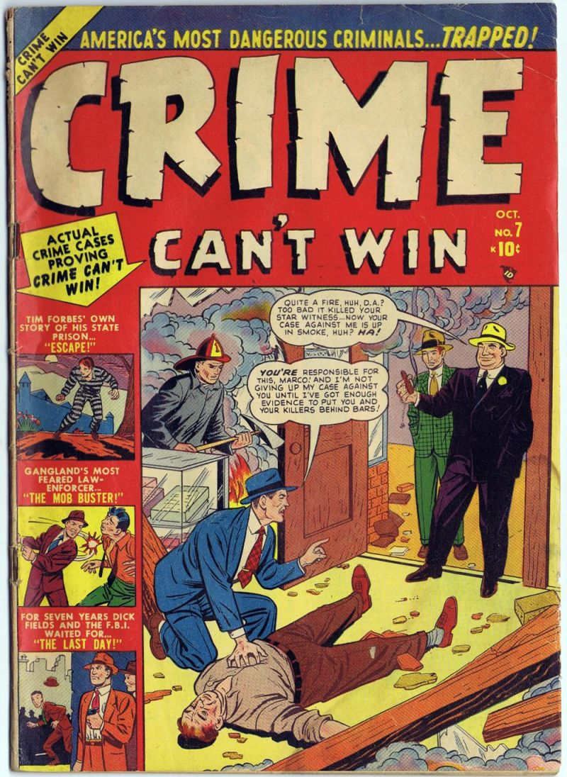 crime-cant-win-007-1951-001.jpg