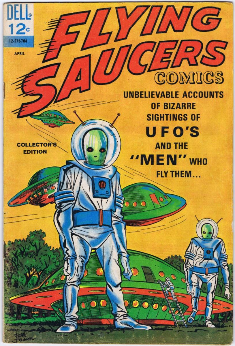 flying-saucers-001-1967-001.jpg