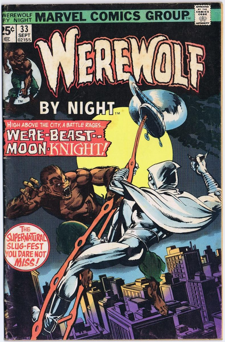 werewolf-by-night-033-001.jpg