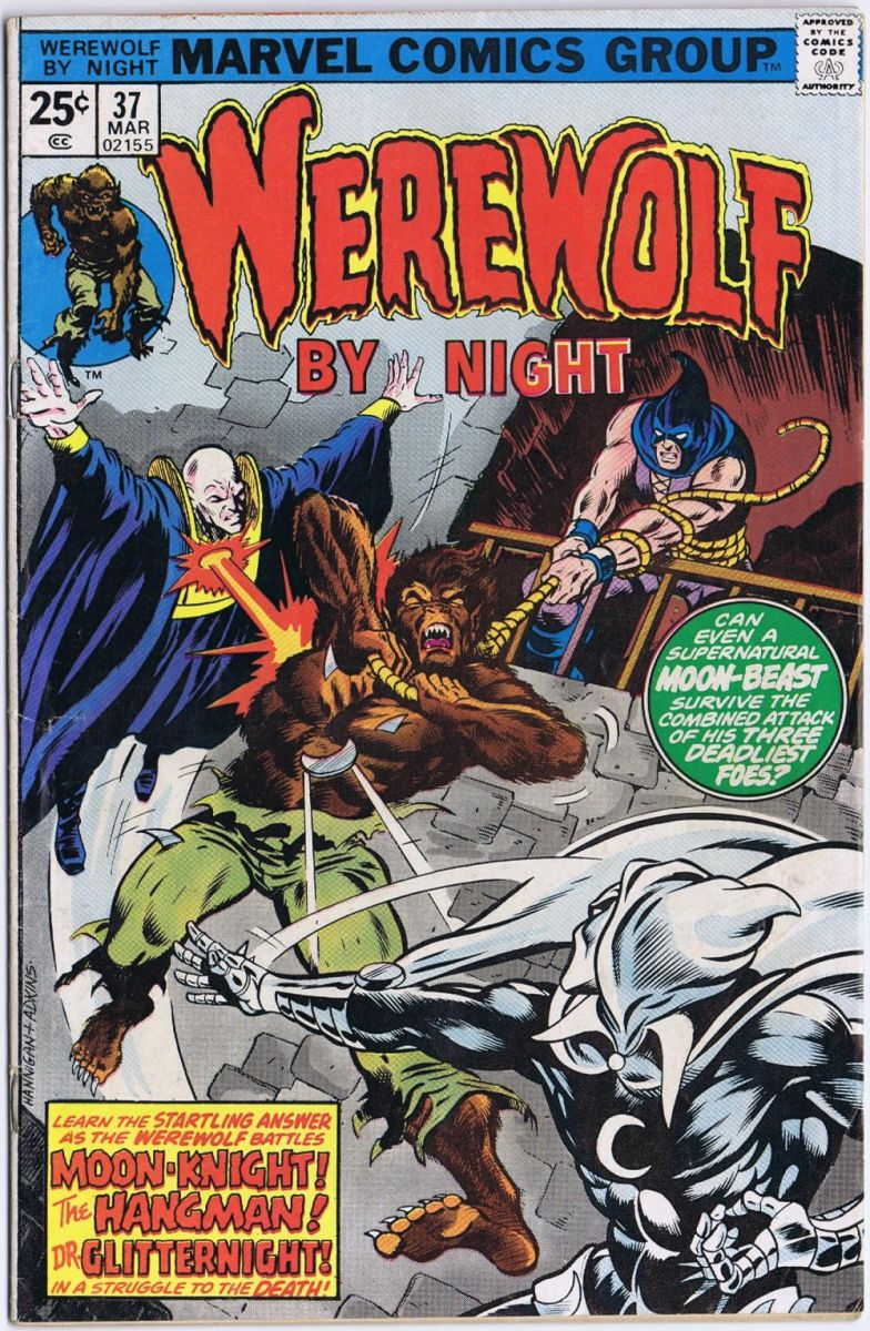 werewolf-by-night-037-001.jpg