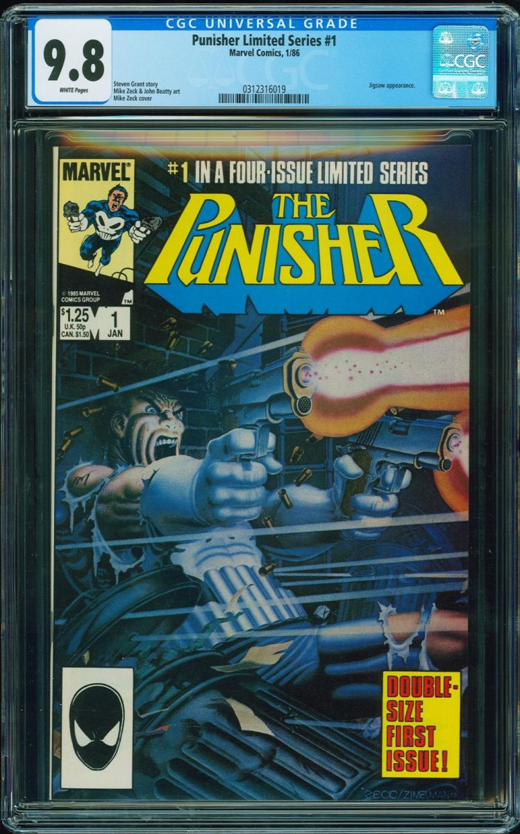 Punisher (Limited) #01_B (2).jpg