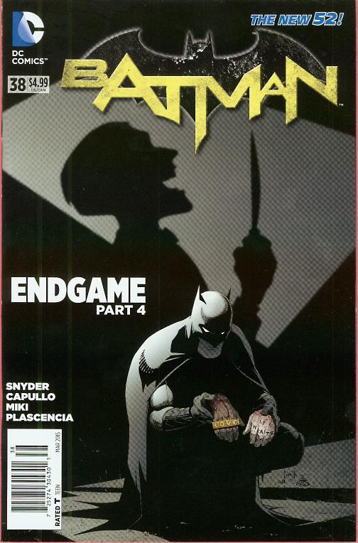 Batman #38 NS.jpg