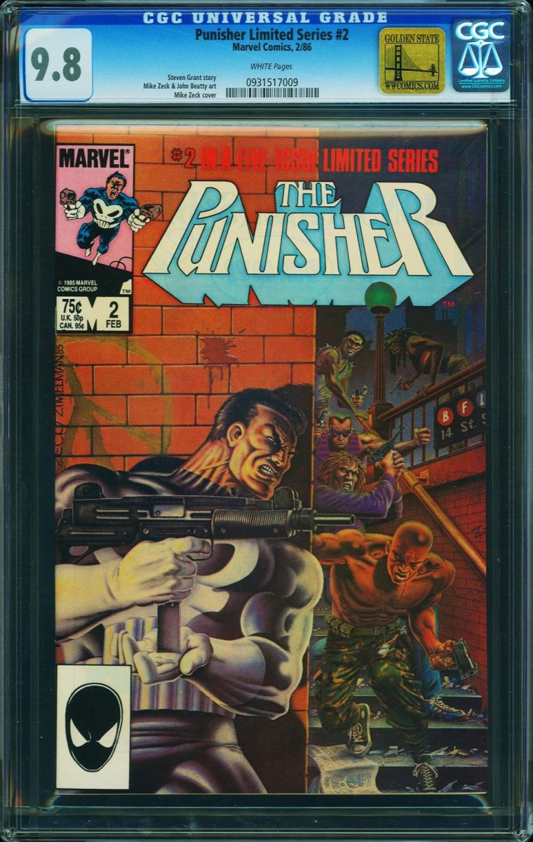 Punisher Limited #02 (3).jpg