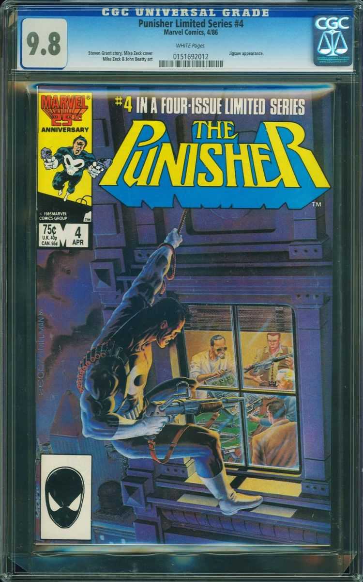 Punisher Limited #04-tu.jpg