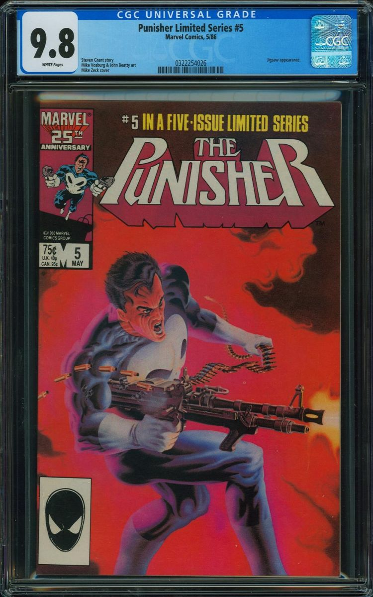 Punisher Limited #05.jpg