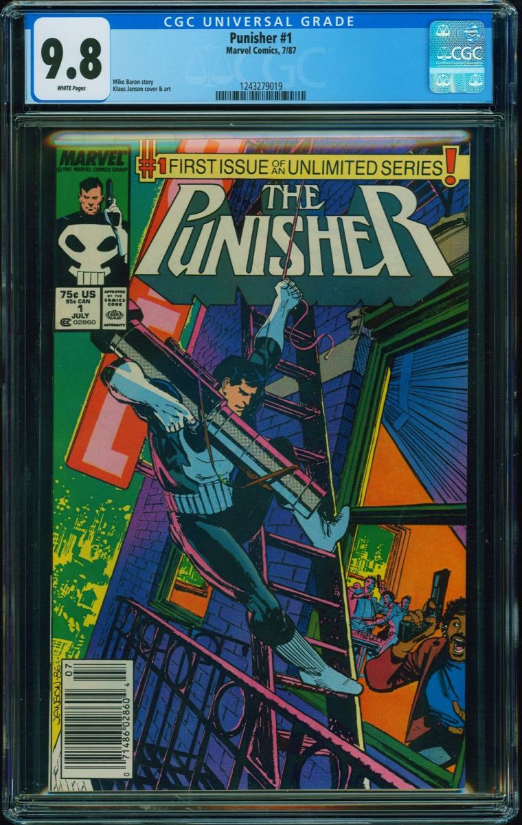 The Punisher #01-Copy 2 newstand.jpg