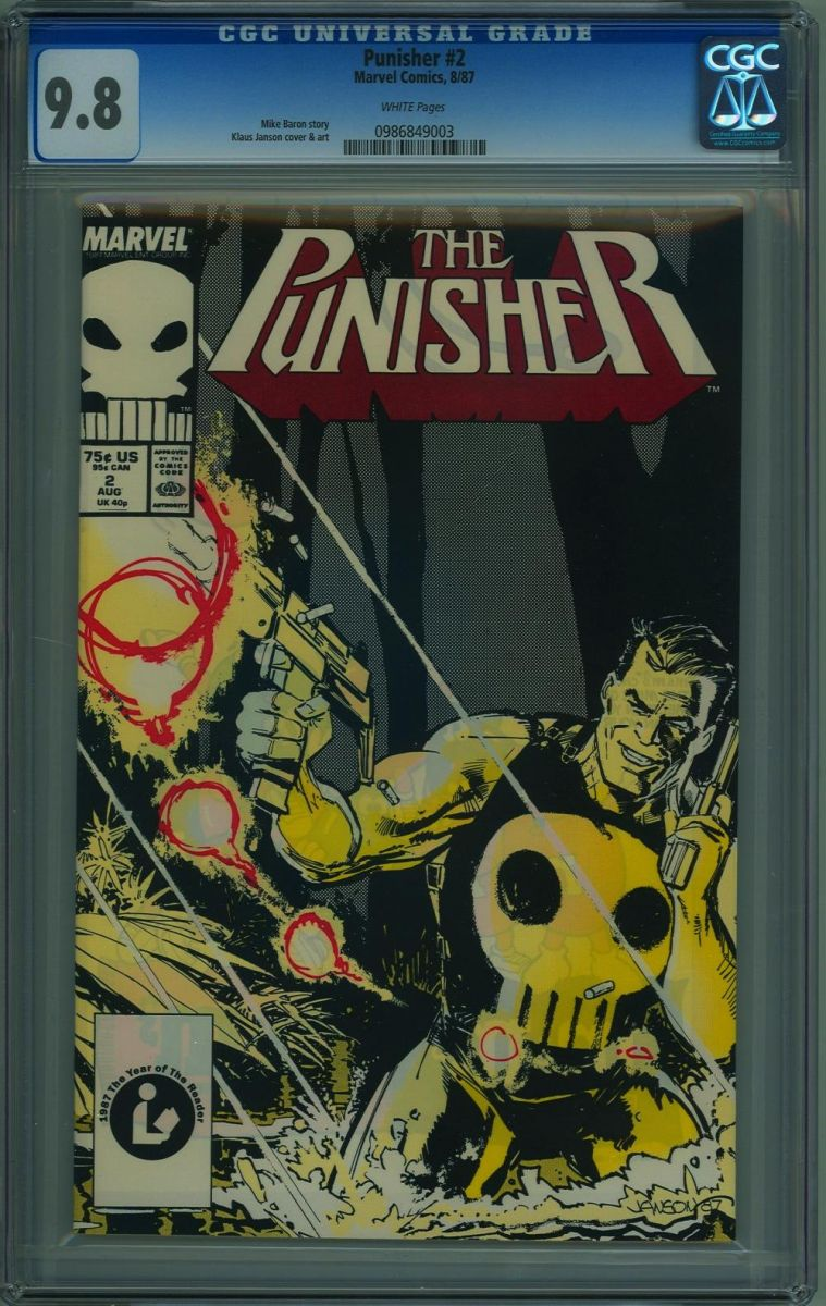 The Punisher #02 (3).jpg