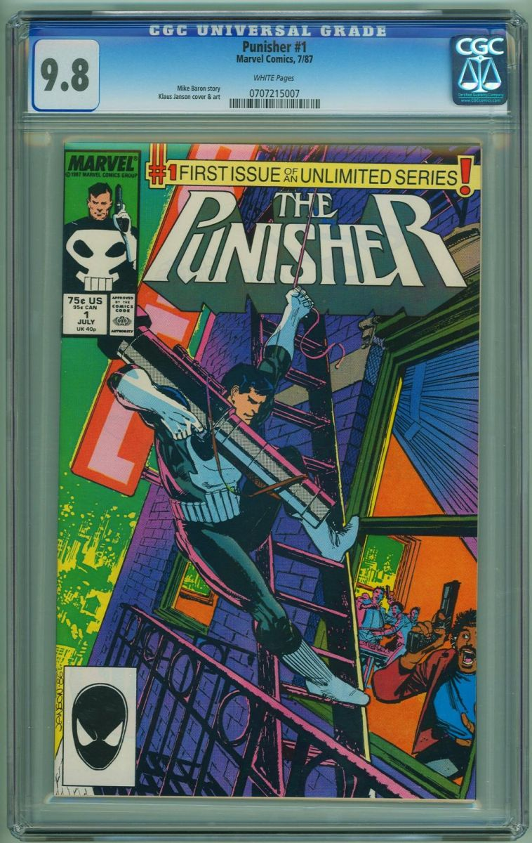 The Punisher #01.jpg
