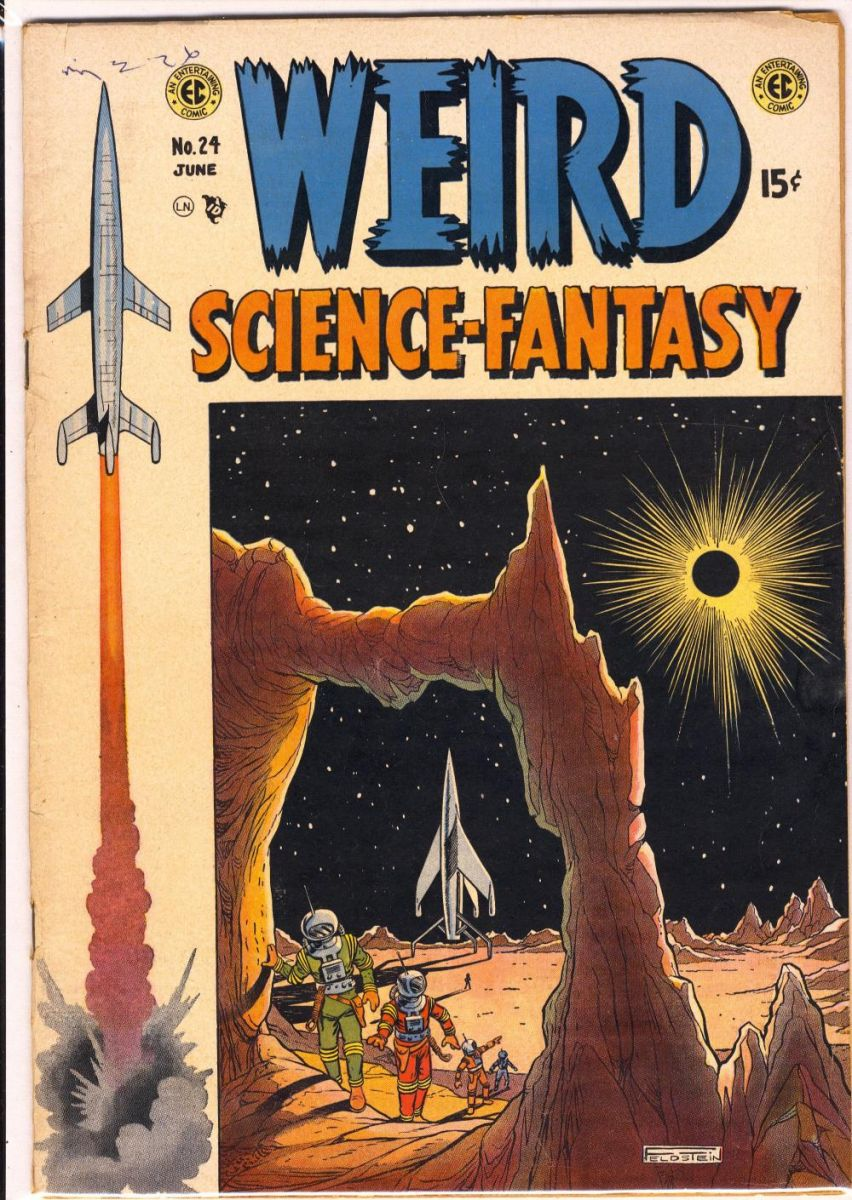 Weird Science-Fantasy 24.jpg