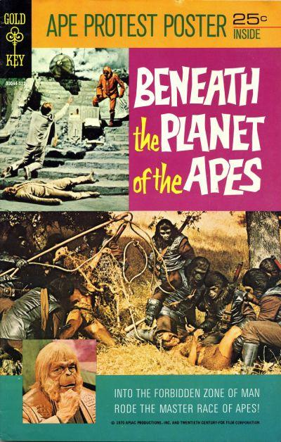 Beneath-Planet-of-Apes-Gold-Key-Comic.jpg.4503952238b7cba1ff2535a59b401085.jpg