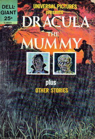 dell-giant-universal-pictures-dracula-the-mummy-1963.jpg.18c0cf090bc591ef3359879736280329.jpg