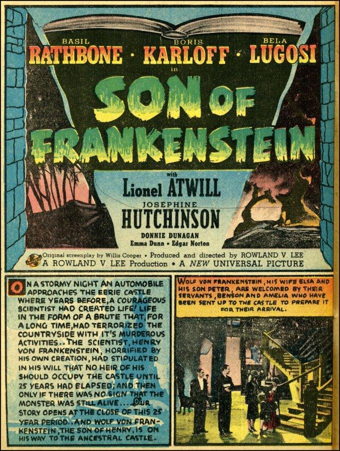 son-of-frankenstein-comic-book1.jpg.10b372556dd9859605d5b2ac781a46d8.jpg