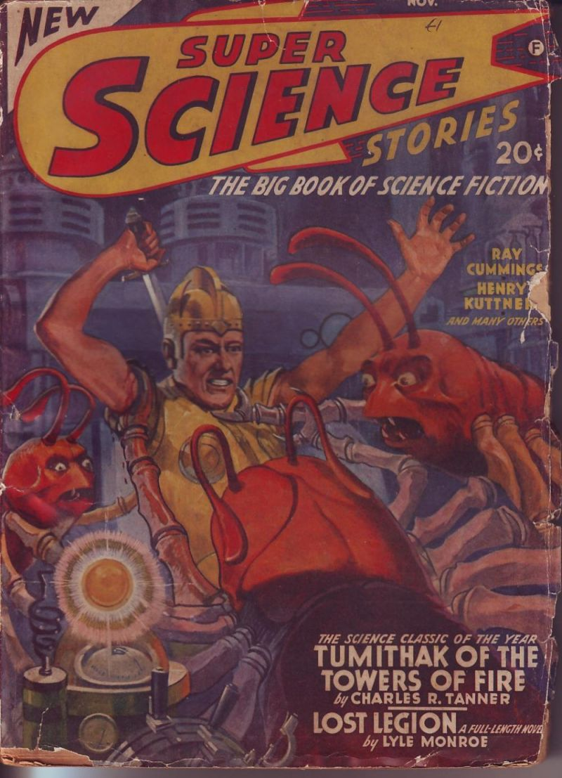 21_Super_Science_Stories_1941_11.jpg