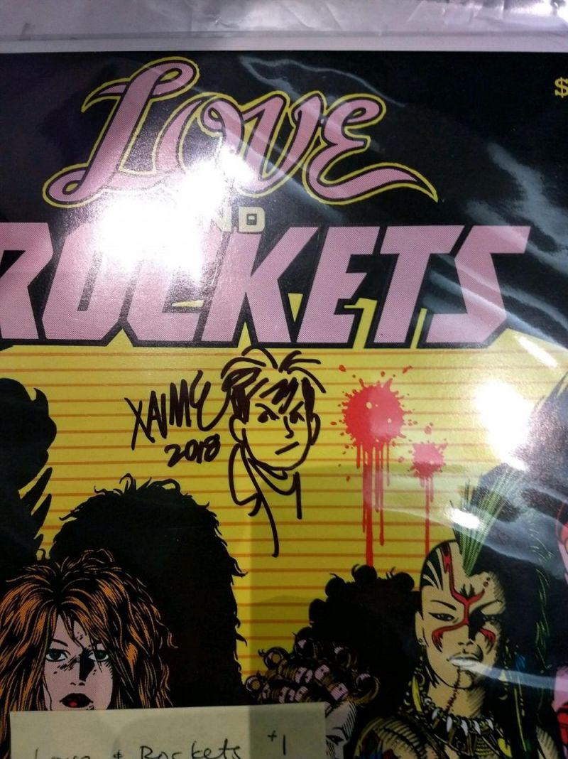 Love and Rockets.jpg