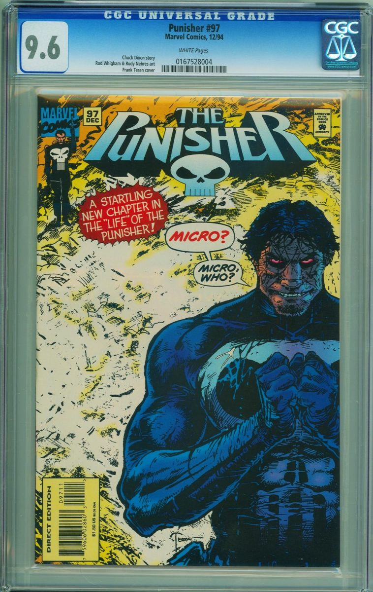 The Punisher #97 (9.6).jpg