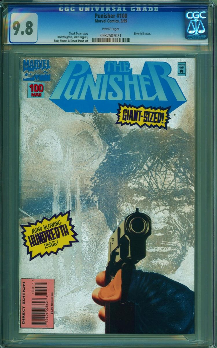 The Punisher #100.jpg