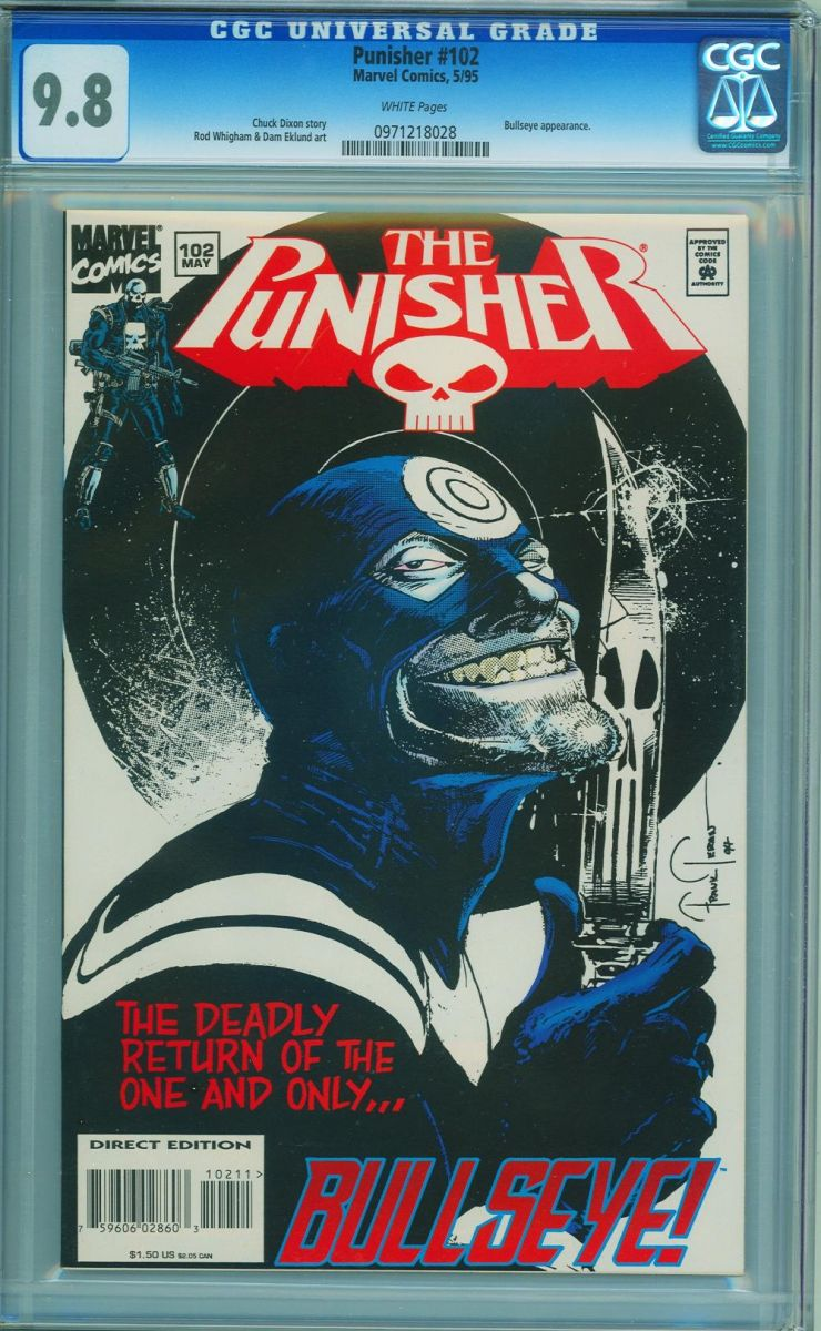 The Punisher #102.jpg