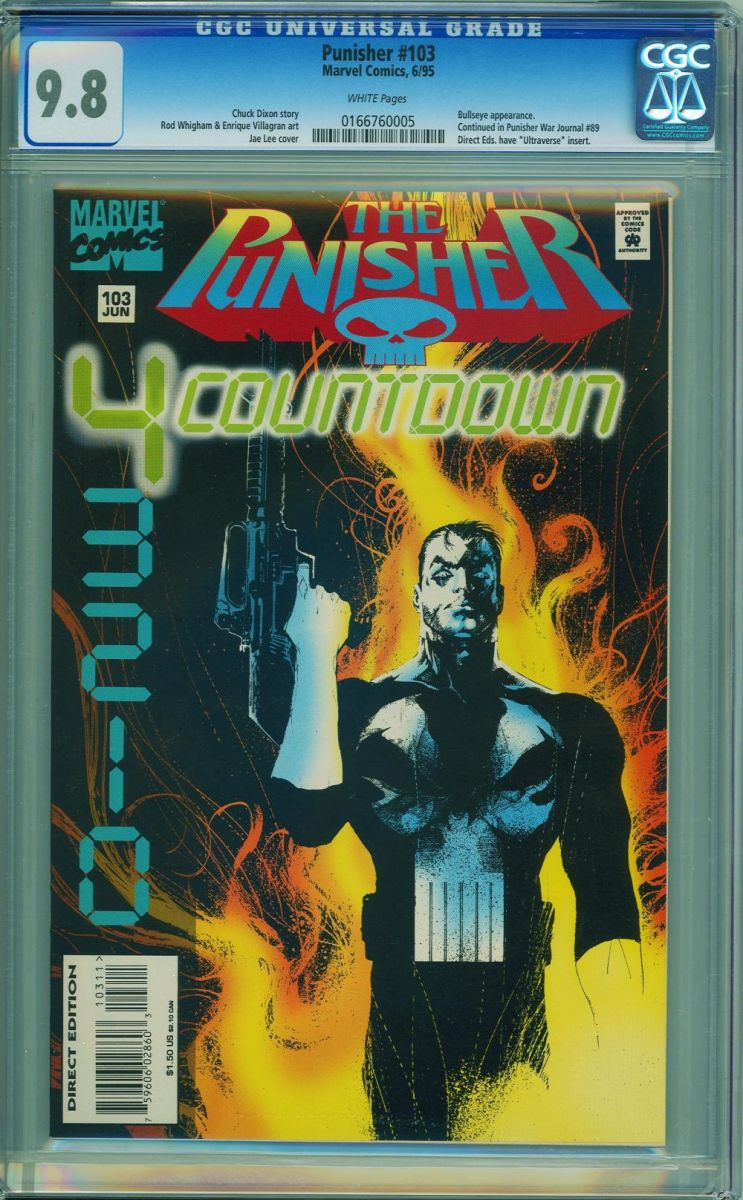 The Punisher #103.jpg