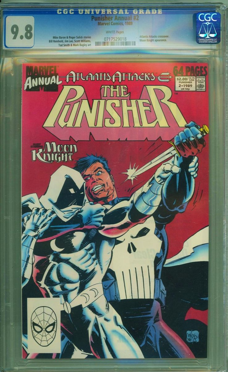 The Punisher-Annual #02.jpg