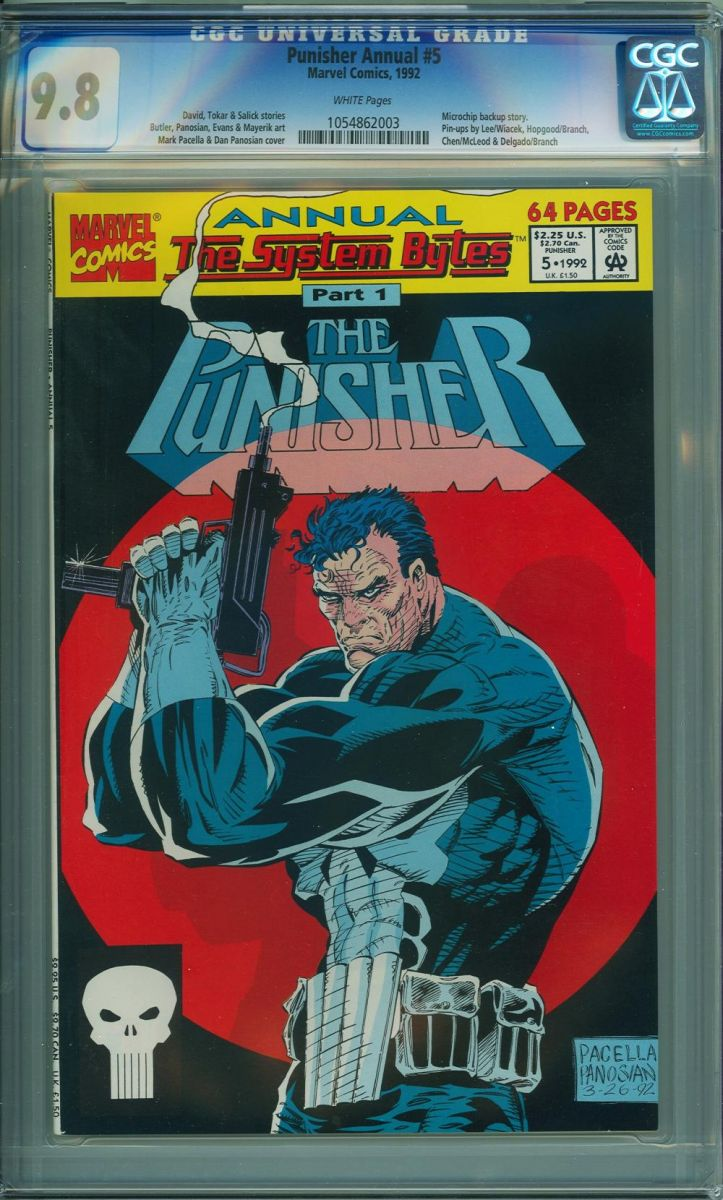 The Punisher-Annual #05.jpg