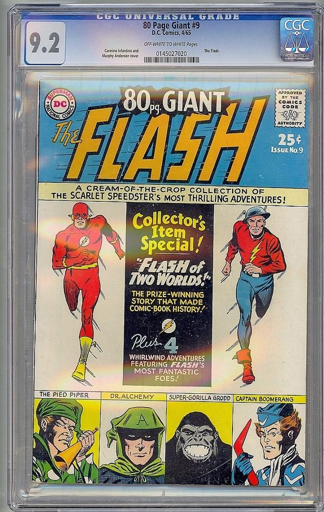 80 PAGE GIANT CGC 9.2.jpg