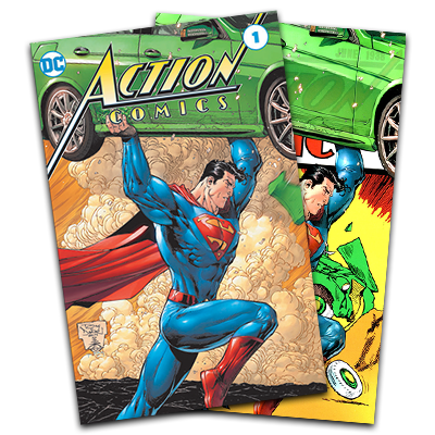 action comics 1 set.png