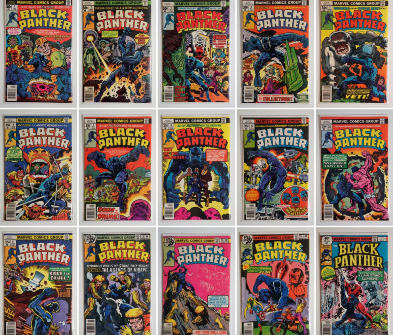 Massive 85 Issue Collection.png