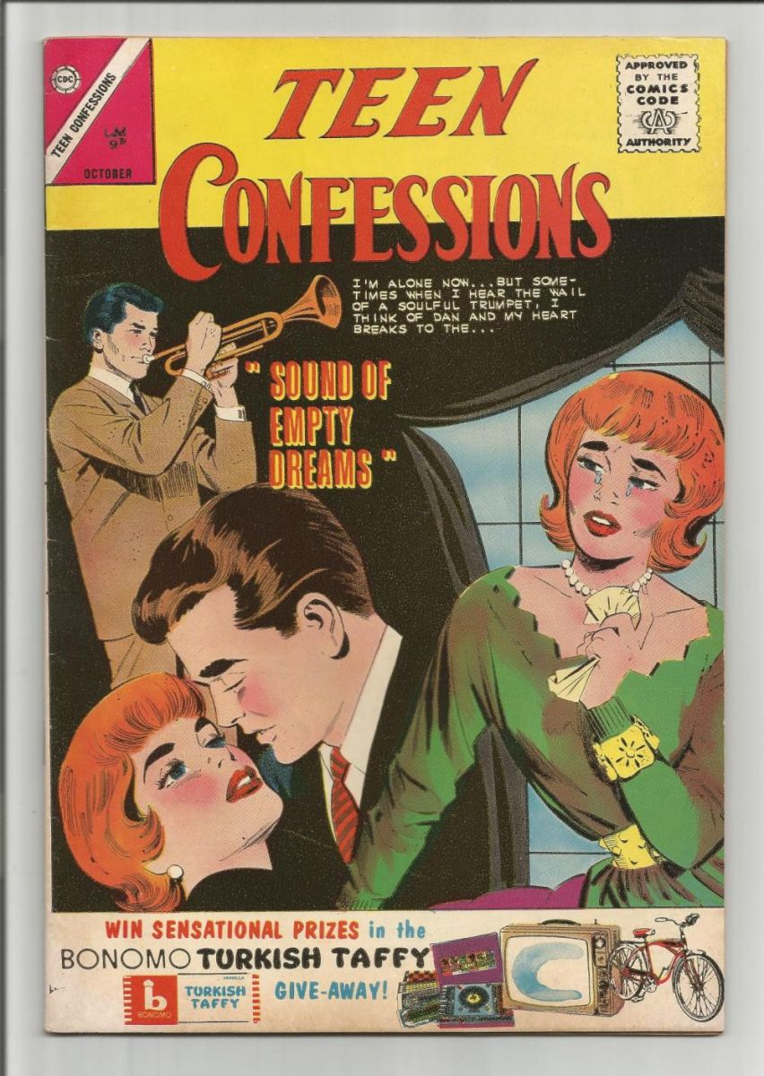 5aacda4780952_TeenConfessions25(Vol.1)October1963(9d).thumb.jpg.db31be3cfc5e84845714d100805be1ae.jpg