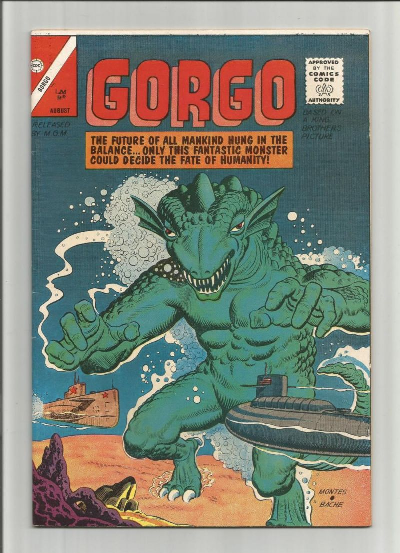 5aace57fb7ea2_Gorgo14(Vol.1)August1963(9d).thumb.jpg.13b7263a684be536082dc673b26e2367.jpg