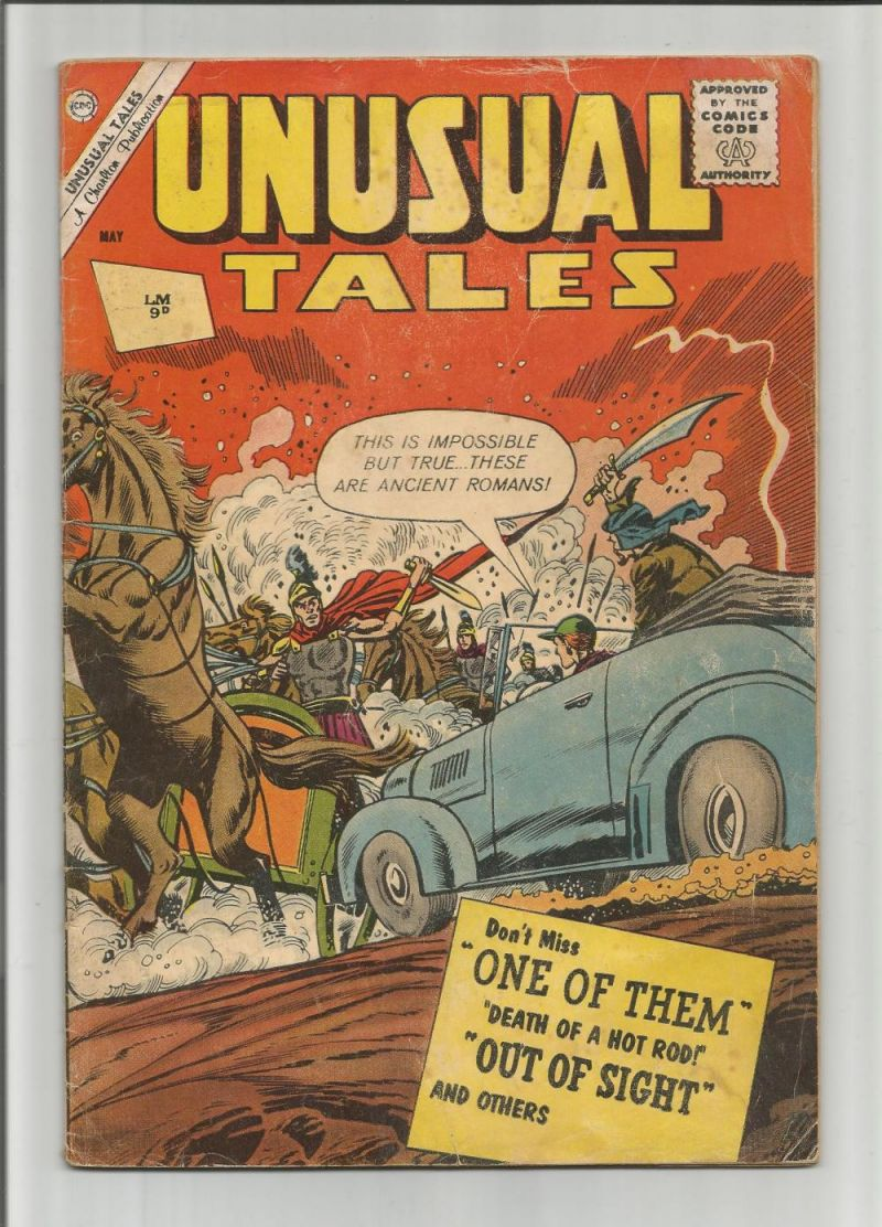 5aace72d85c18_UnusualTales33(Vol.1)May1962(9d).thumb.jpg.65bac24ad76e2373577437f2507574e5.jpg