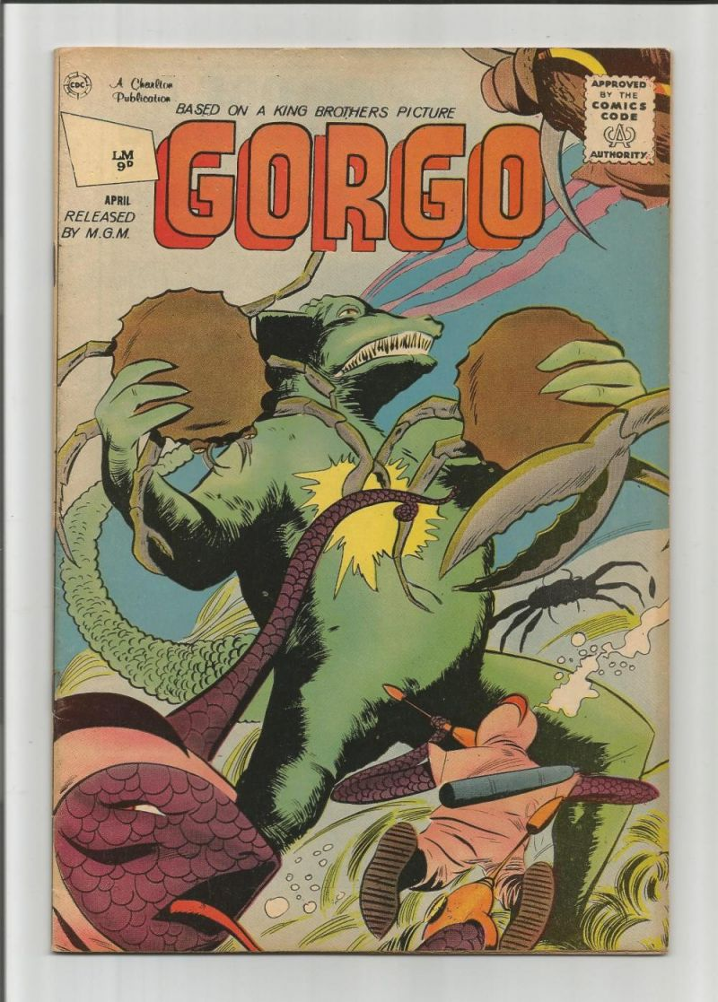 5aae72072f1df_Gorgo6(Vol.1)April1962(9d).thumb.jpg.d4f3f8af000345d81b1991140445d808.jpg