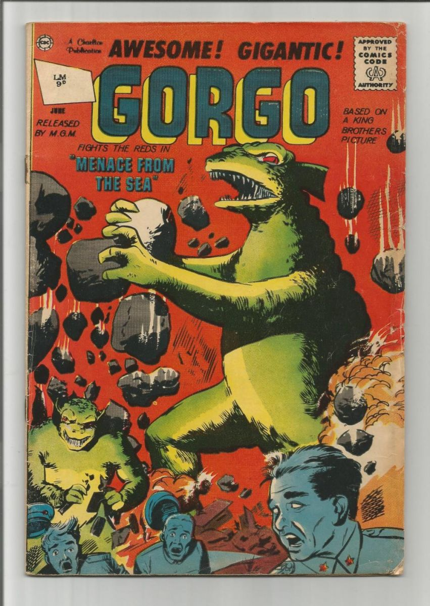 5aae720abd645_Gorgo7(Vol.1)June1962(9d).thumb.jpg.76be52be7ba0419b45fb917a4332db1a.jpg