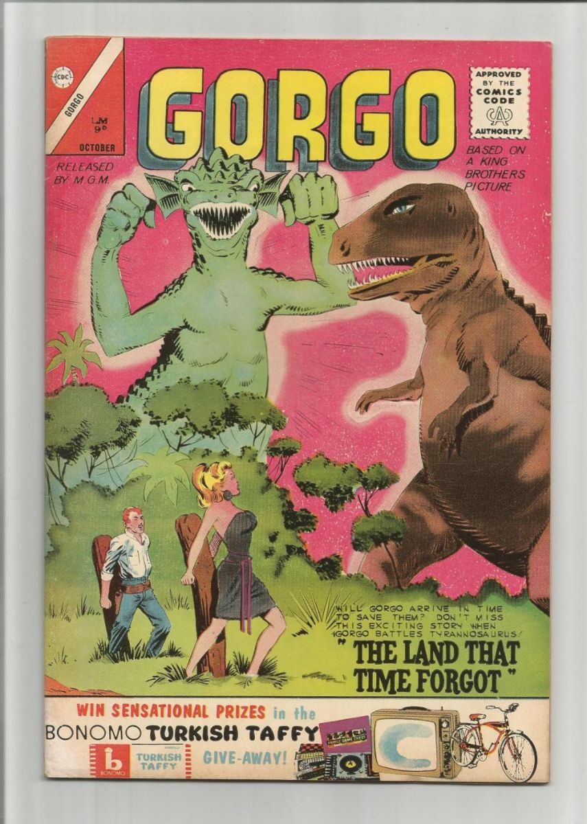 5aae722395cbd_Gorgo15(Vol.1)October1963(9d).thumb.jpg.90ec78e516b56f30d47b9a754b8474bb.jpg