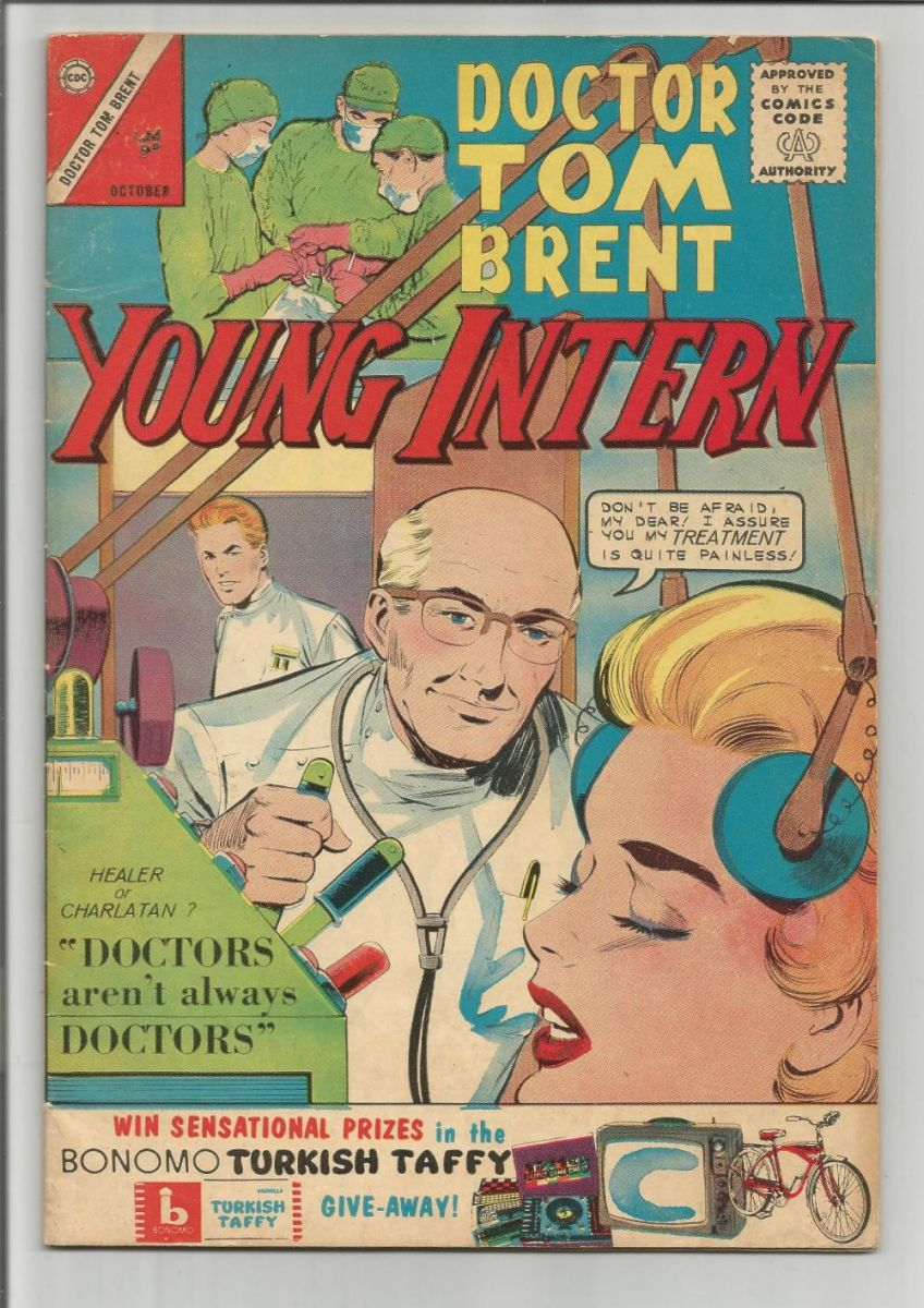 5ab6bb78a4477_DoctorTomBrentYoungIntern5(Vol.1)October1963(9d).thumb.jpg.8012052f1a3da64e1485e627d1d34608.jpg