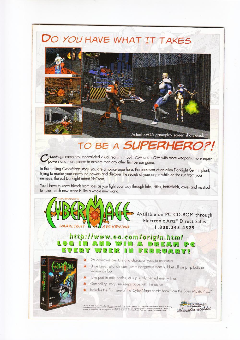 Comprehensive List of DC Universe Logo UPC Variants - Page