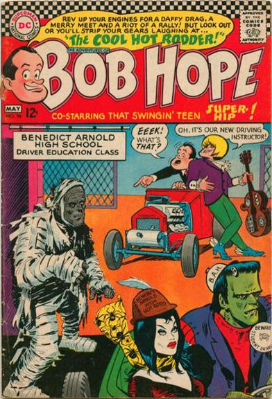 The-Adventures-of-Bob-Hope-98.jpg.f7e912427ab16bd2701751e69b3eea1d.jpg