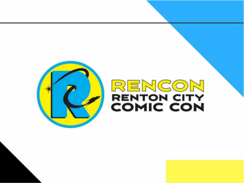 Rencon splash 1.PNG