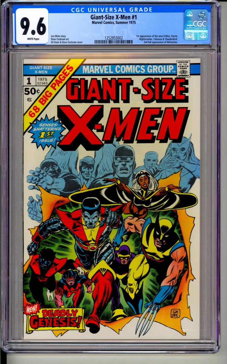 Giant Size X-men #1.jpg