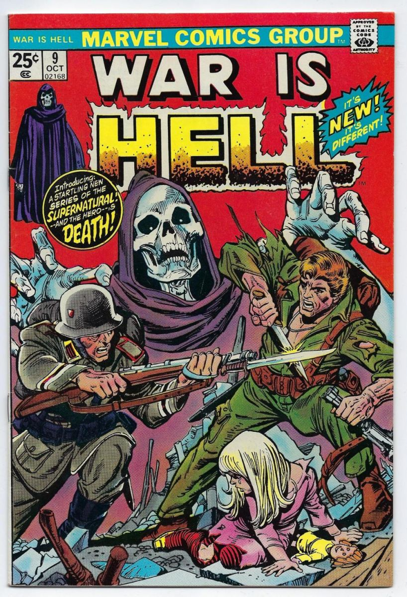 War is Hell 9.jpg